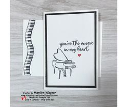 Mini_music_from_the_heart