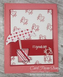Stampin_up_under_my_umbrella_carolpaynestamps1