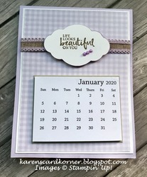 Beautiful_you_calendar