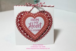 Valentine_mini_card_tag