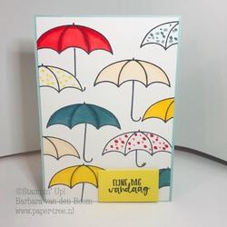 Under_my_umbrella