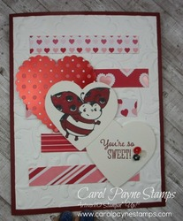 Stampin_up_little_ladybug_carolpaynestamps1