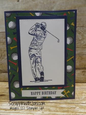 Birthday_golfer