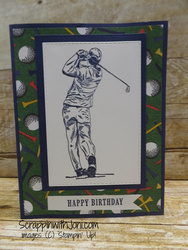 Birthday_golfer