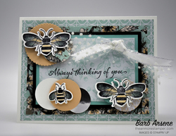 Parisian_blossom_card_with_bees
