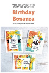 Quick_birthday_cards_for_kids_3