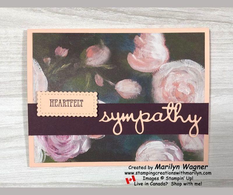 Sympathy 06