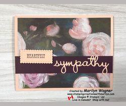 Sympathy_06