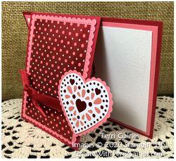 From_my_heart_fun_fold_card___4