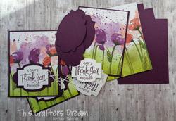 Paintedpoppies_loriskinner_stampinup_thiscraftersdream