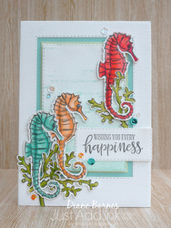 200115 seaside notions seahorse birthday jai 488 2
