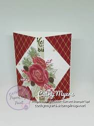Christmastime_is_here_6