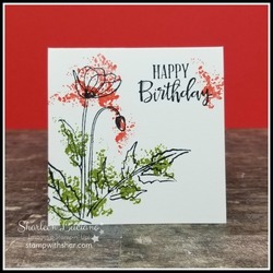 Stampers_by_the_dozen_jan_2020_gift_box_card_front