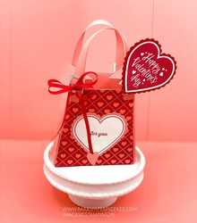Heartfelt_valentine_treat_tote_1_18_20