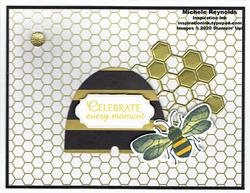 Honey_bee_golden_honeycomb_watermark