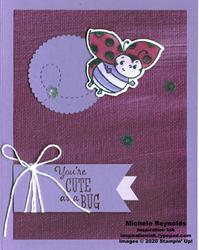 Little_ladybug_cute_purple_bug_watermark