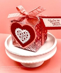 Valentine_treat_box_1_18_20
