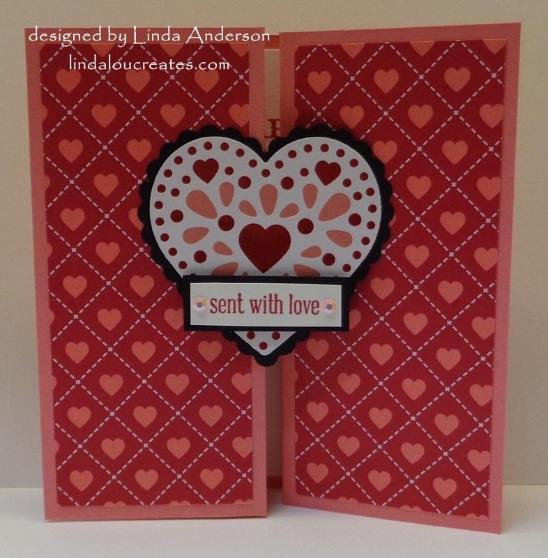 Trifold___valentine