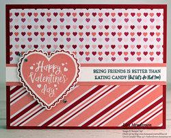 Valentines_full