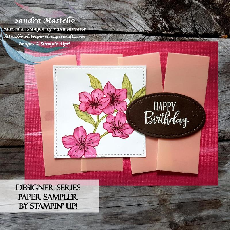 Designer series paper sampler 03