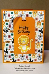 Birthday_bonanza_lion_tall