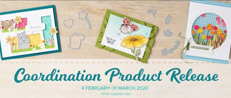 Coordination_product_release_2020