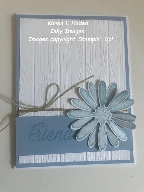 Daisy_card