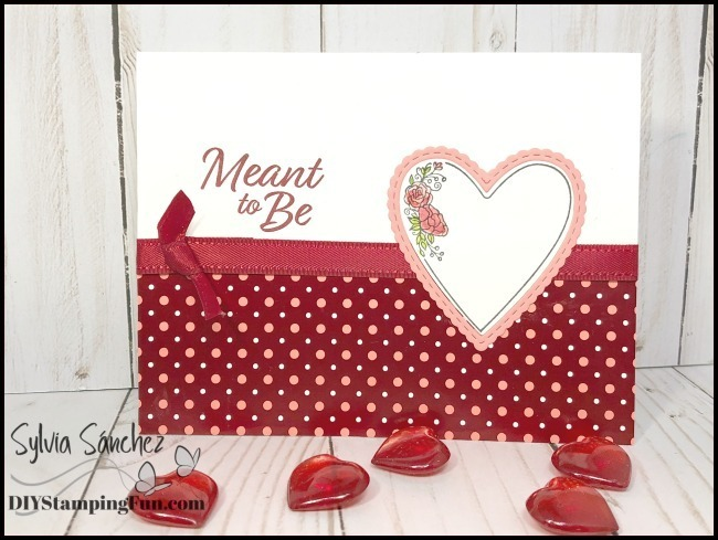 Z valentines day card 2