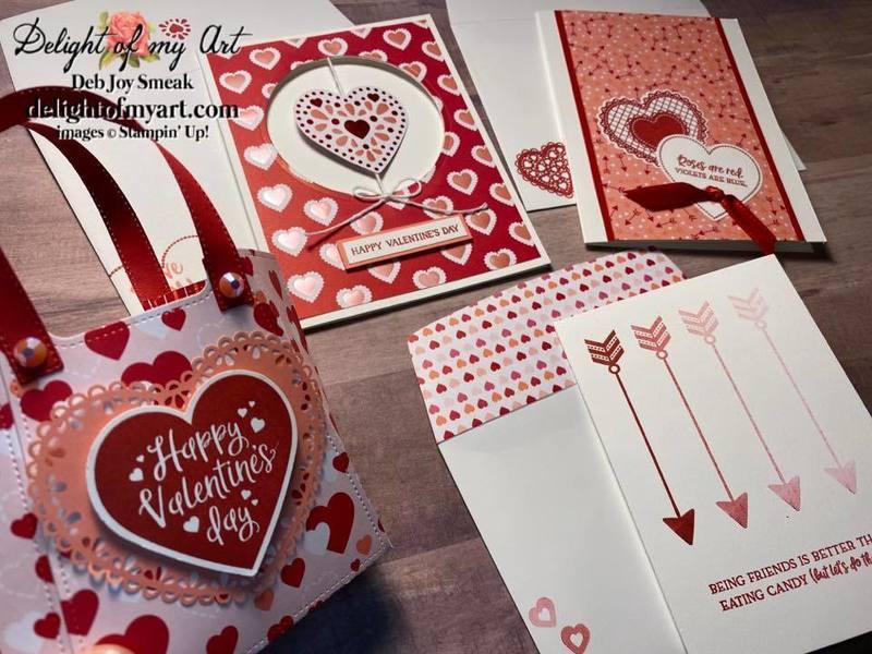Heartfelt_valentine_class