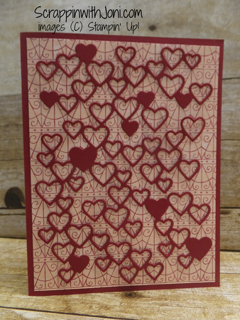 Detailed_hearts