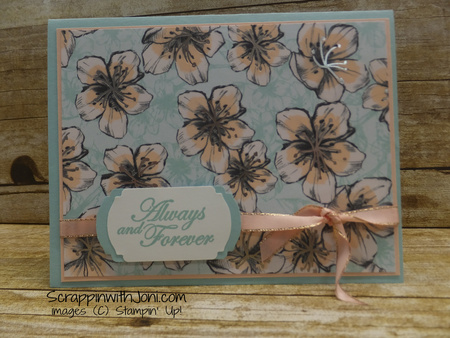 Parisian_blossoms_flower_card
