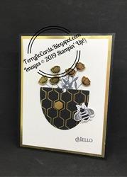 Bumblebee_vase