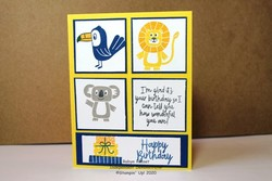 Birthday_bonanza_4_square