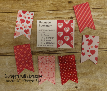 Magnetic_bookmarks
