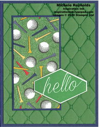 Accented_blooms_golf_tee_hello_watermark