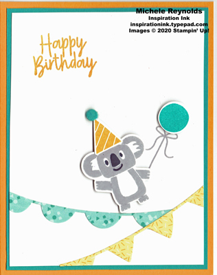 Bonanza_buddies_tightrope_koala_watermark