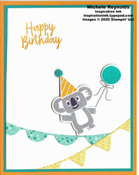 Bonanza_buddies_tightrope_koala_watermark