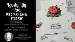 Lovely_lily_pad_ink_stamp_share_blog_hop_mkre8tions