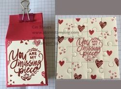 Valentine_milk_carton_and_puzzle