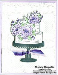 Happy_birthday_to_you_soft_and_lacy_cake_watermark
