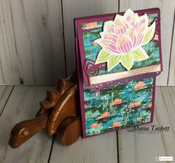 Lilypad_journal_pad