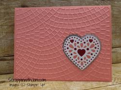 Flirty_flamingo_heart