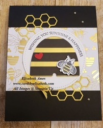 Bee_card_wm
