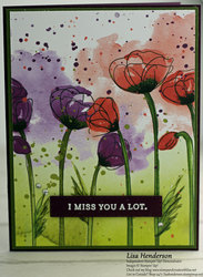 Miss_you_a_lot_full