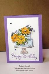 Sab_birthday_cake_tall