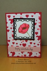 Painted_poppies_valentine_tall