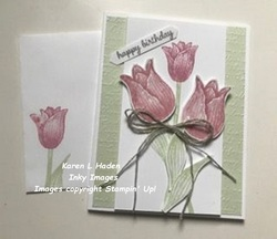 Timeless_tulips_card_1