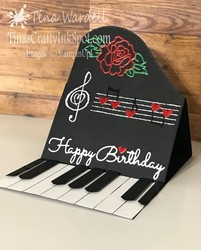Easel piano3
