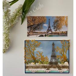 Pariswatermark2
