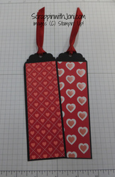 Ribbon_bookmarks